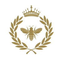 Laurel Wreath Crown Decal | French Country Decor ...