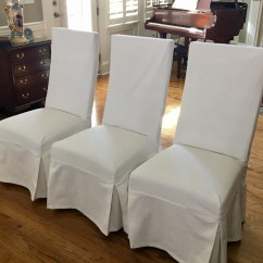 Cheap Chair Covers And Linens Cost Plus World Market Chairs Parsons Dining Slipcovers Cool With