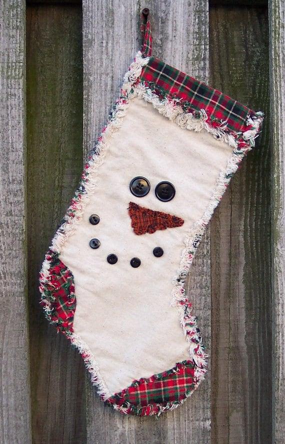 Lullubees Line Of DIY Craft Kits Make Holiday Crafting
