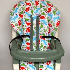 Baby Trend High Chair Recline Everyday Elegance Covers Harness Replacement Get Free Image About