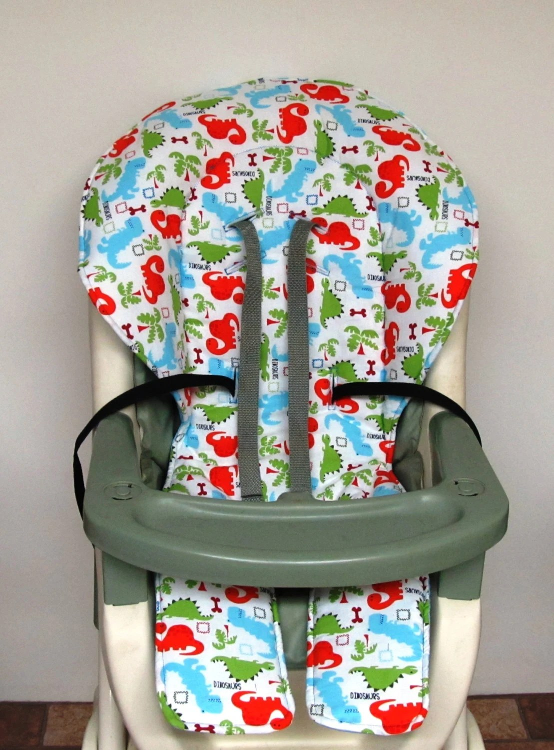 High Chair Pads Graco High Chair Cover Chair Cushion Kids And Baby By