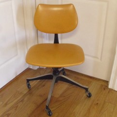 Seng Chicago Chair Swinging Chairs Outdoor Vintage 1960 39s Office