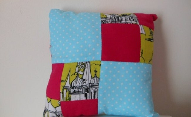 Sewing Gifts For Sewers Pin Cushion Needles And Pins