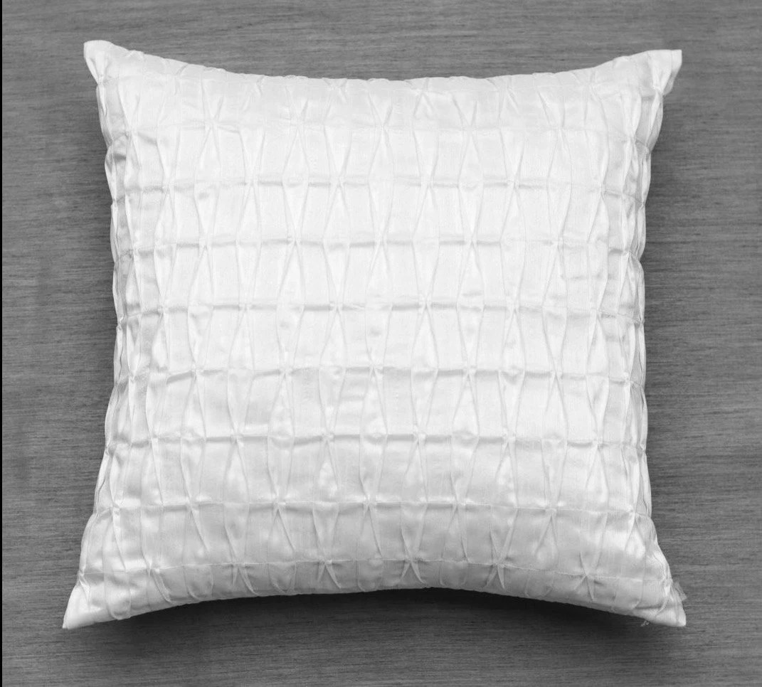 20x20 Pillow Covers 20x20 Neutral Throw Pillows Sofa Pillows