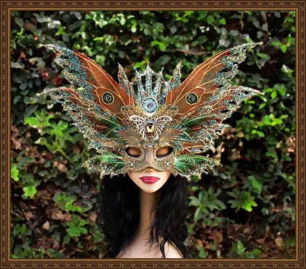 Adult Fairy Wings