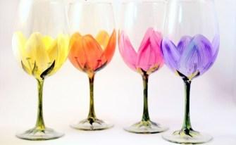 Image result for spring wine