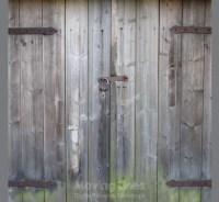 Barn Door Backdrop Wood Background Baby Photography Props