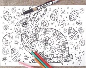 Kawaii Disegno Da Colorare Per Bambini E Adulti Amanti