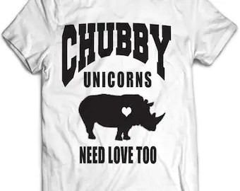 Download Love unicorns | Etsy