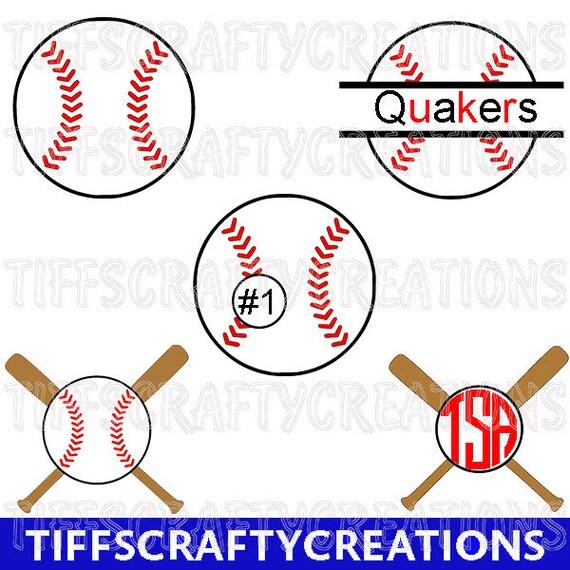 Download baseball svg baseball shirt svg baseball svg cricut svg