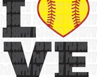 Download SVG Baseball Letters For Instant Download Svg Designs Download