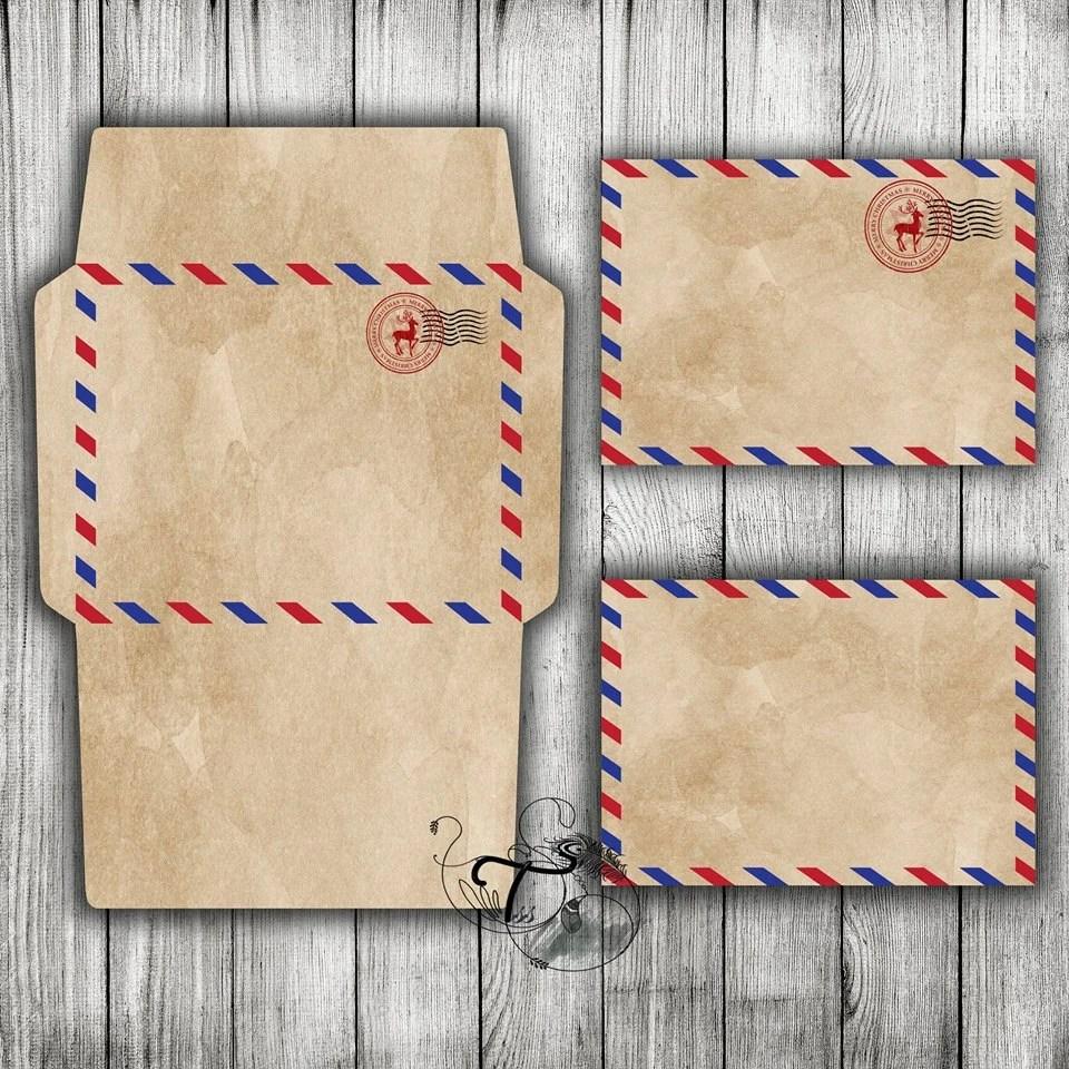 Printable Stationery Paper Printable Christmas Paper