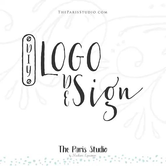 Vintage Sewing Machine Logo Pay As You Go Custom Logo Design