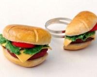 Realistic fake food | Etsy