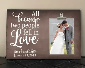 Download All because two people fell in love | Etsy UK