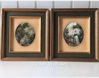 Turner prints | Etsy