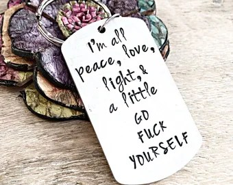 Download Go fuck yourself | Etsy