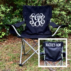 Baseball Folding Tent Chair Table And Sets Cheap Monogrammed Camp Softball