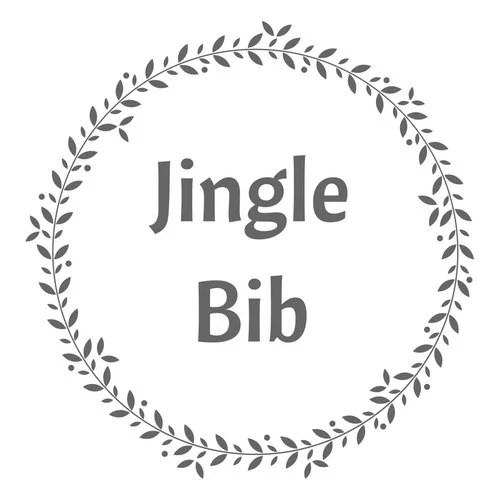 Handmade baby bibs baby carrier accessories etc. by JingleBib