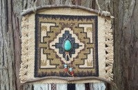 The gallery for --> Southwestern Wall Decor