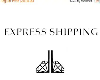 Items similar to SPECIAL SALE , Express Delivery Afghan