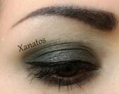 XANATOS - Handmade Minera...