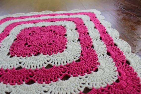 crochet granny square diagram 240v electric baseboard heater wiring virus blanket pattern afghan
