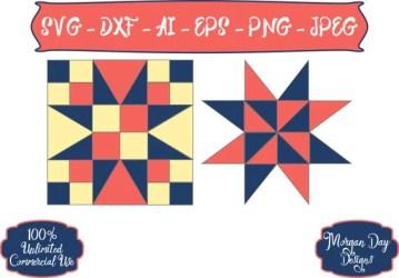 svg quilt barn pattern silhouette cricut etsy quilts space studio square designs stencil half