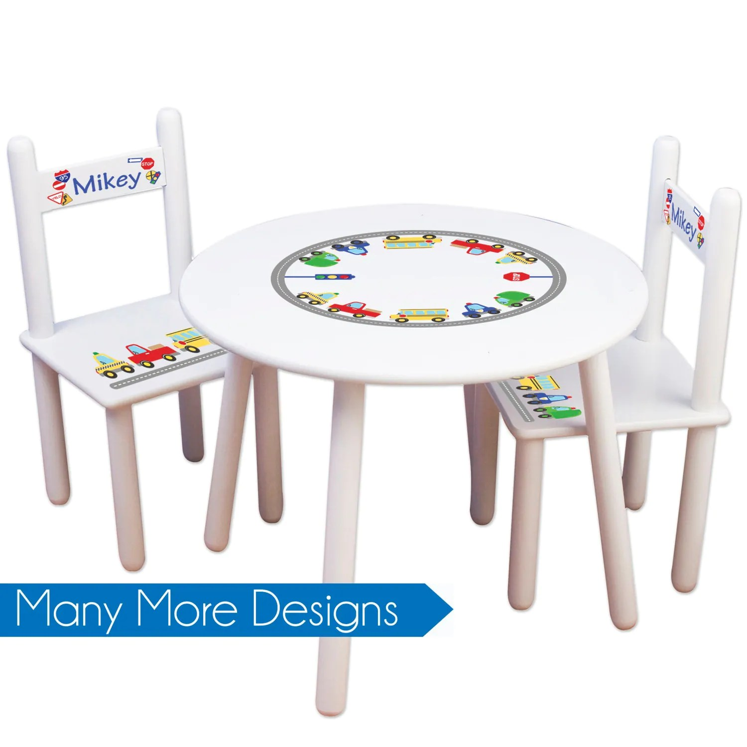 Toddler Boy Chair Customized Childs Table And Chair For Boys Kids Sized Tables