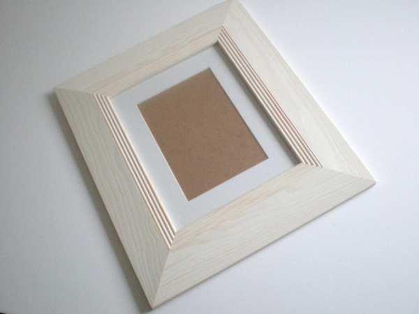Frame 10x10 25cmx25cm