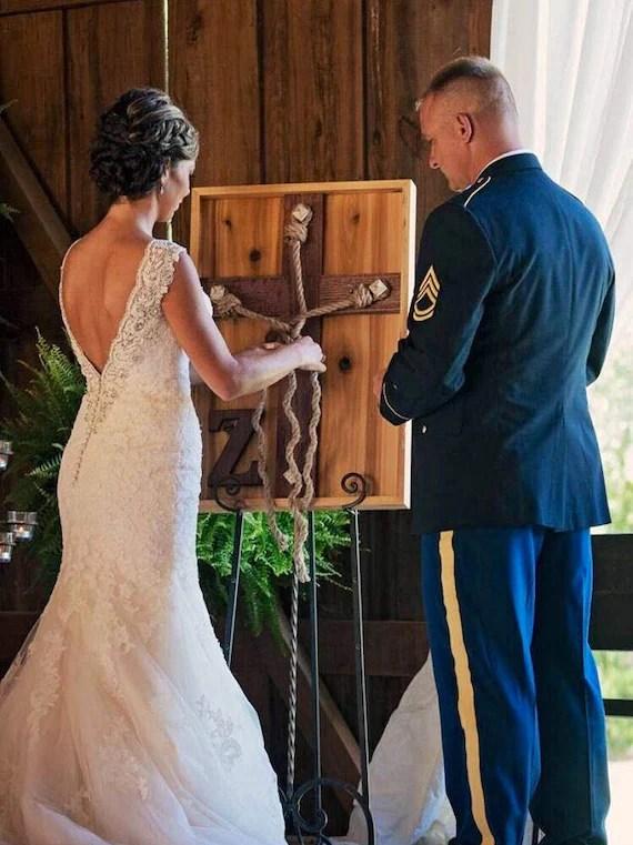 Wedding Unity Ceremony Ideas