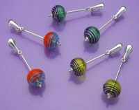 Unpierced earrings   Etsy
