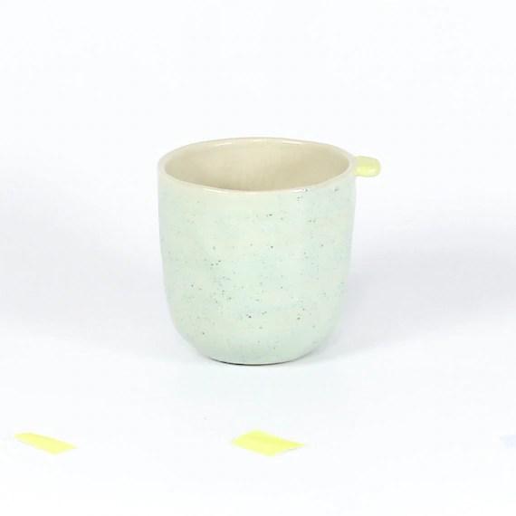 tasse ceramique