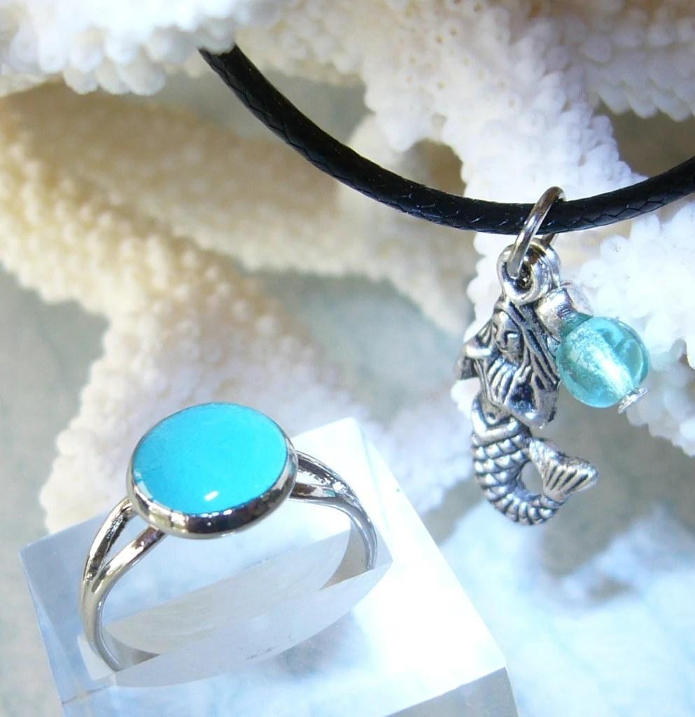 MAKO Mermaid Inspired Adjustable Mermaids by
