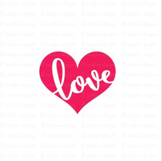 Download Valentine SVG, Valentines Day SVG, Love SVG, Love Heart ...