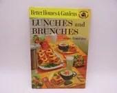 1963 Better Homes & Garde...