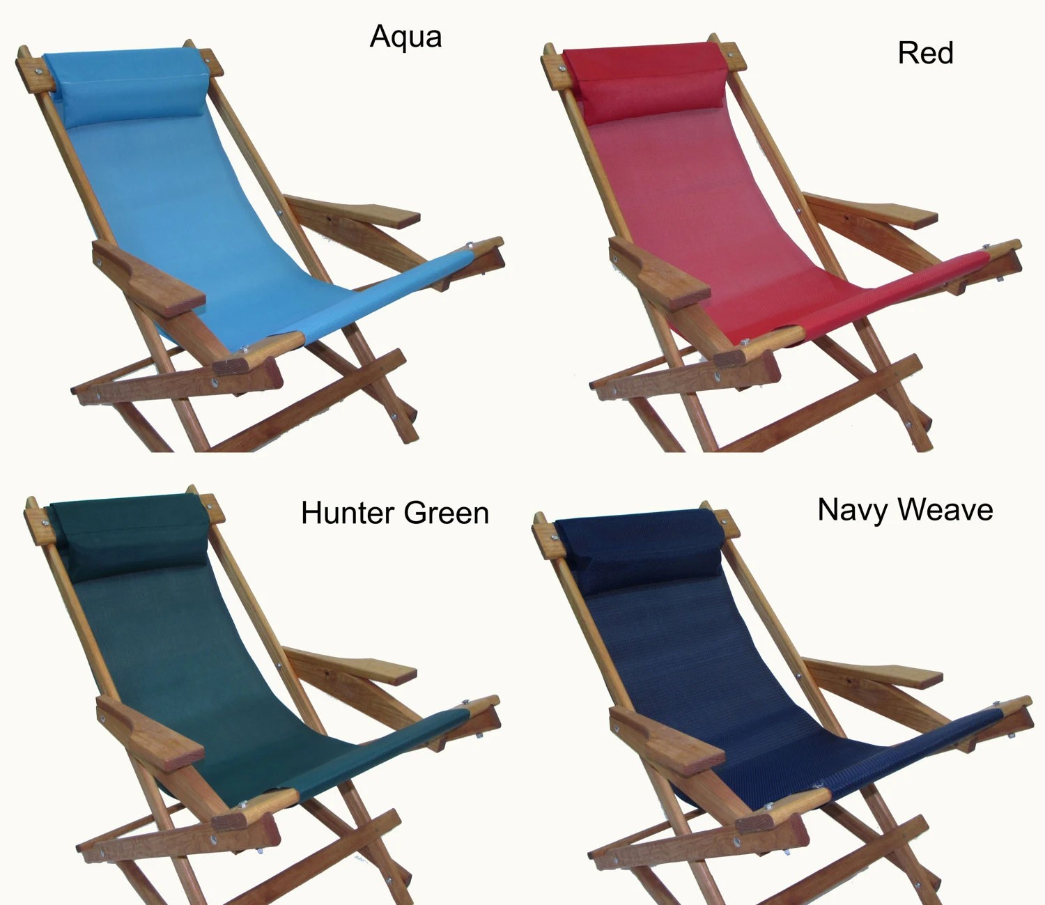 folding rocking chair wood beach chairs with canopy wooden