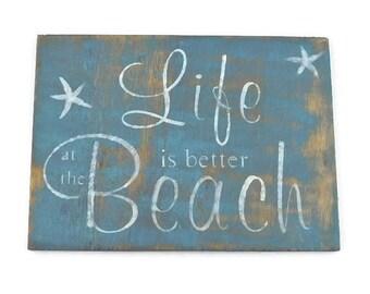 Beach House T Etsy