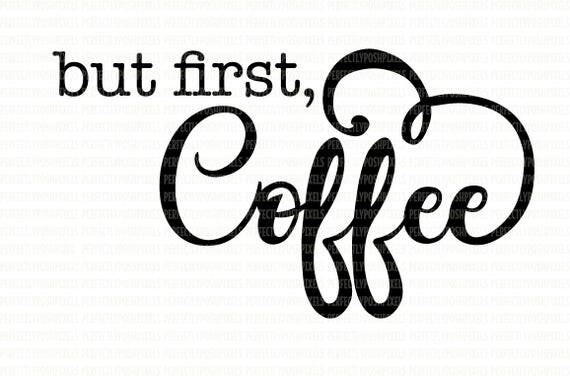 Coffee SVG File Hug In A Mug Cutting Files for your Circut