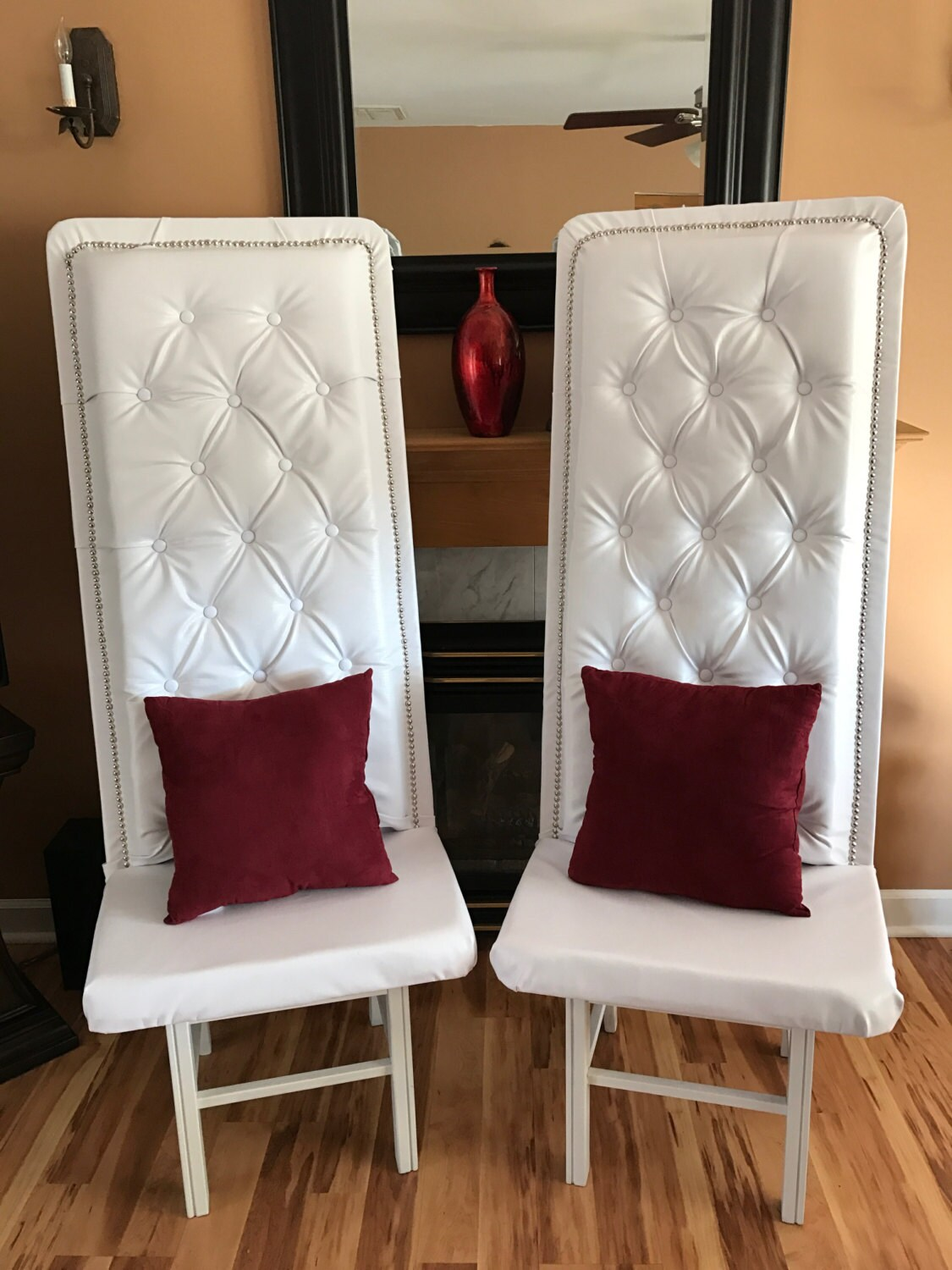 chair rentals in md office name luxury formal high back tufted chairs rental maryland only