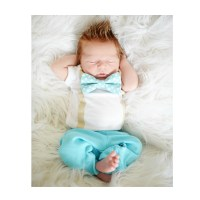 Baby Boy Coming Home Outfit. Newborn hospital outfit. Boy ...
