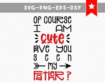 Download Father son svg   Etsy
