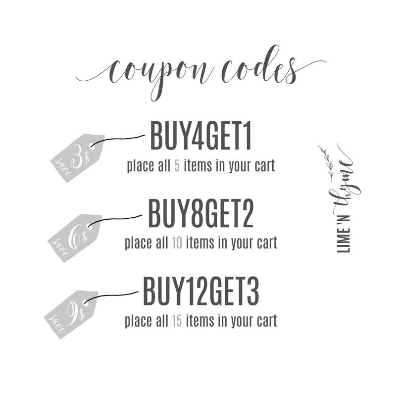 Lets Cuddle SVG / Free Hugs and Kisses / lets cuddle