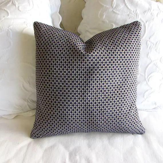 Chenille decorative Pillow Cover 18x18 20x20 22x22 24x24 26x26