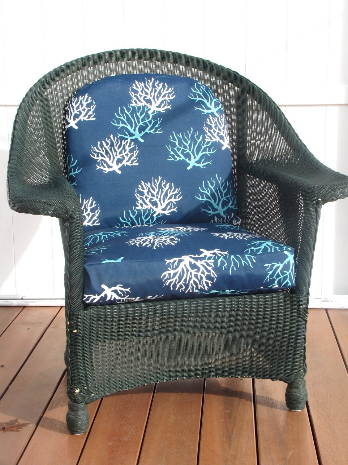 outdoor chair cushion covers side chairs for dining room cover deep seat box