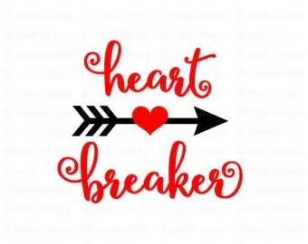 Valentine SVG Valentines Day SVG Love SVG Love Heart
