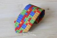 LEGO TIE