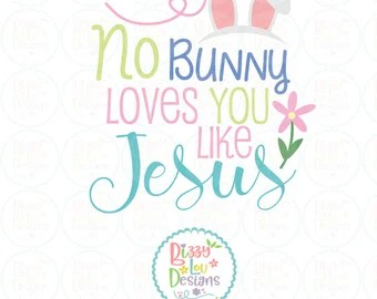 Download Love like jesus | Etsy