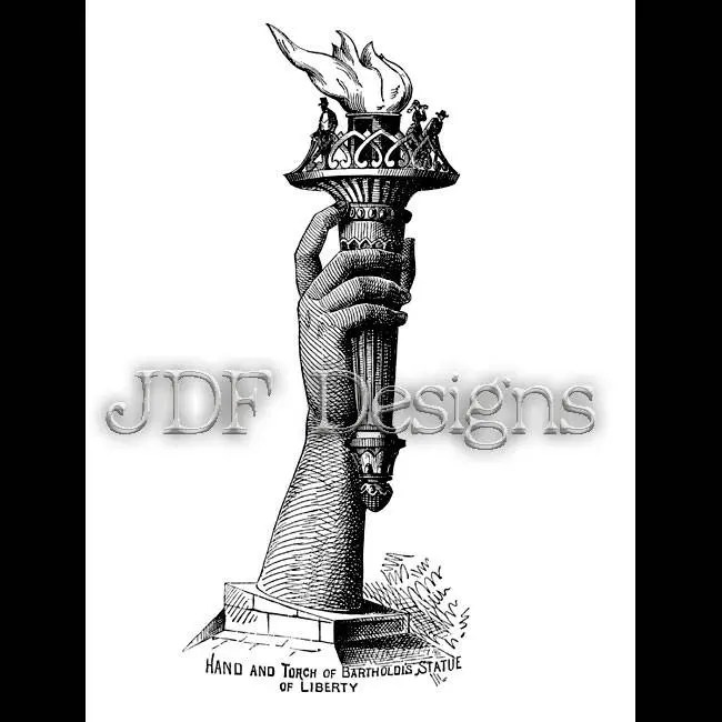 Instant Digital Download, Vintage Antique Victorian