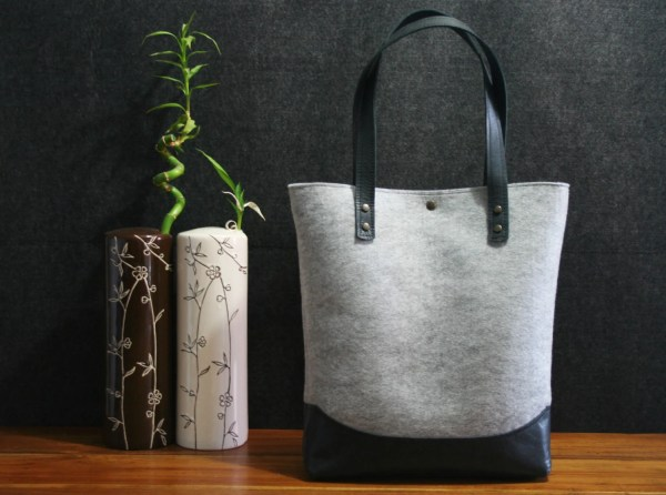 77400b18b0 20+ Handcrafted Bags Pictures and Ideas on Meta Networks